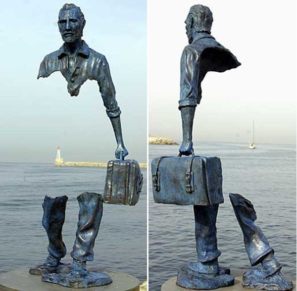 VanGogh-Bruno-Catalano